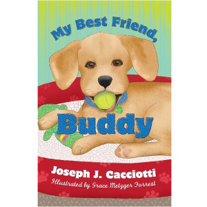 BestFriendBuddy