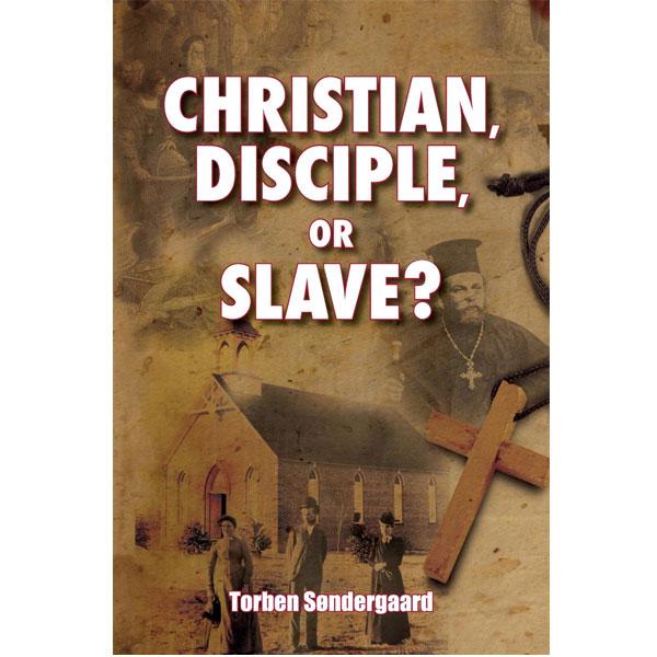 ChristianDisciple