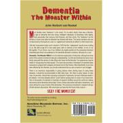 Dementia_back