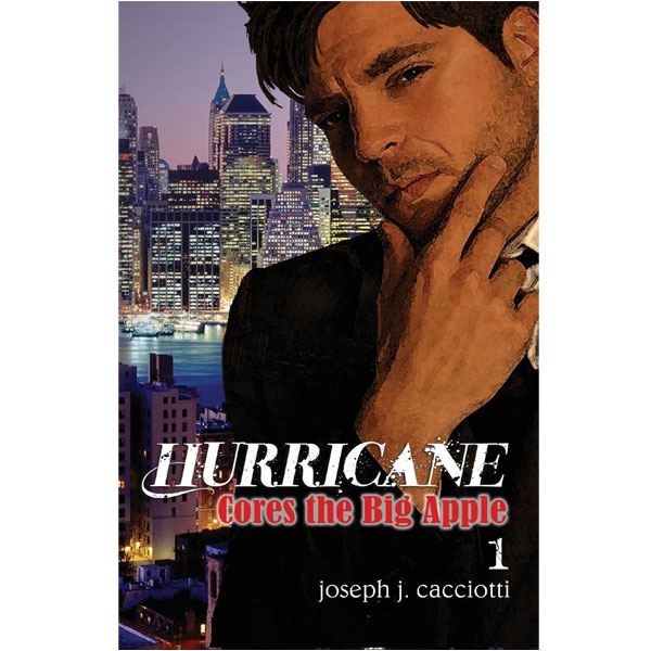 Hurricane_Apple