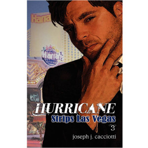 Hurricane_LasVegas