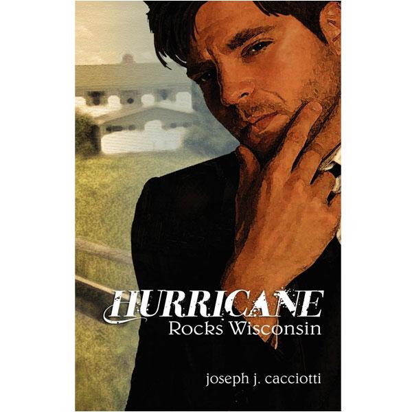 Hurricane_Wisconsin