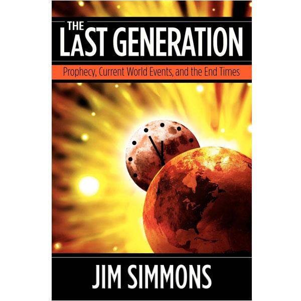 LastGeneration