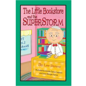 LittleBookstore