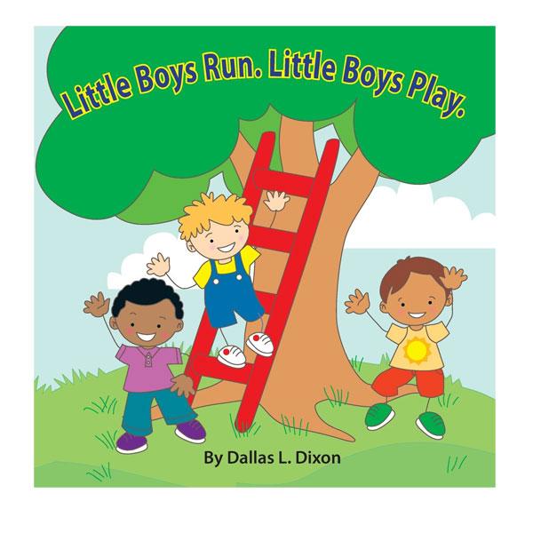 LittleBoysRun
