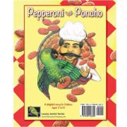 PepperoniPoncho_back