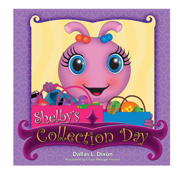 ShelbyCollection