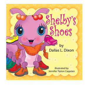 ShelbysShoes