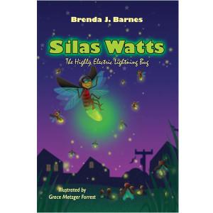 SilasWatts