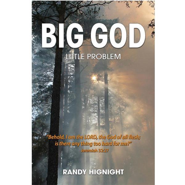books_BigGod