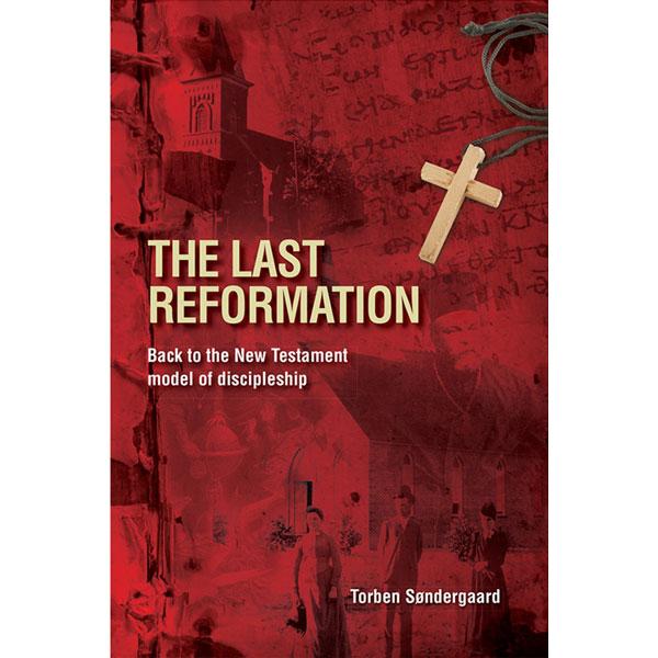 lastreformation_front