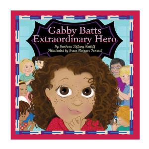 GabbyBatts_front