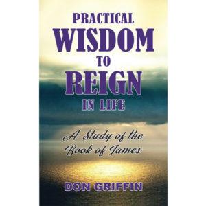 P.Wisdom-ListingCover